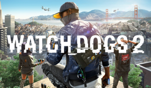 Vpn guides watchdogs2 thumbnail
